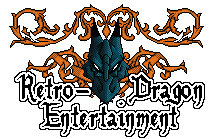 Retro-Dragon Entertainment/></a>   			<span class=
