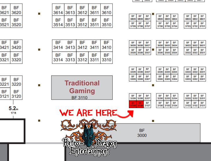 Calgary Comic Expo